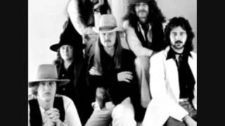 Rock & Roll Strategy - .38 Special 1988