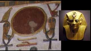 Startling Facts on Egyptian Mythology & Orion Star Constellation