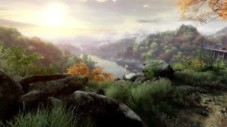 Minisatura de vídeo nº 2 de  The Vanishing of Ethan Carter