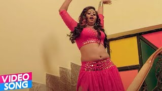 Pramod Premi New Video Song Bhojpuri Hits Song 2019 New