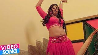 Pramod Premi New Video Song Bhojpuri Hits Song 2019 New