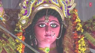 GAAVE BHAJANIYA NA BHOJPURI DEVI GEET BY LADO MADHESHIYA I FULL VIDEO SONG I NAVMI DURGA MAAI KE - Download this Video in MP3, M4A, WEBM, MP4, 3GP