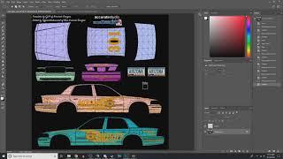 fivem car pack - Free video search site - Findclip Net