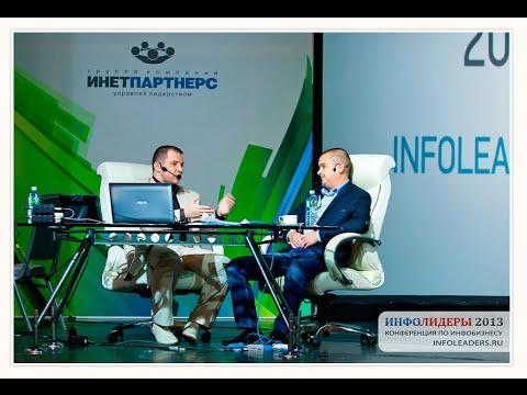 Как торговать на бирже криптовалют poloniex
