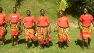 Ekimbelembele - Christ like band ( Adogomola ( Ugandan Music )