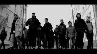 Мосты 7я – Как не крути 4atty aka Tilla, Monobeatsuxa