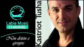 Kastriot Tusha - Nen driten e qirinjeve