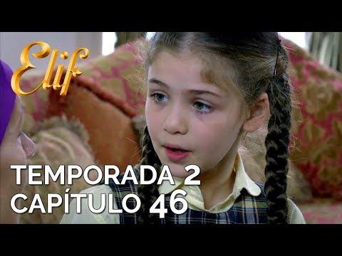 Elif Capítulo 229 | Temporada 2 Capítulo 46 letöltés