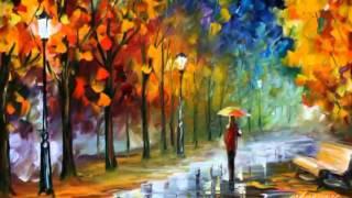 """Jose Feliciano """"Rain"""""""