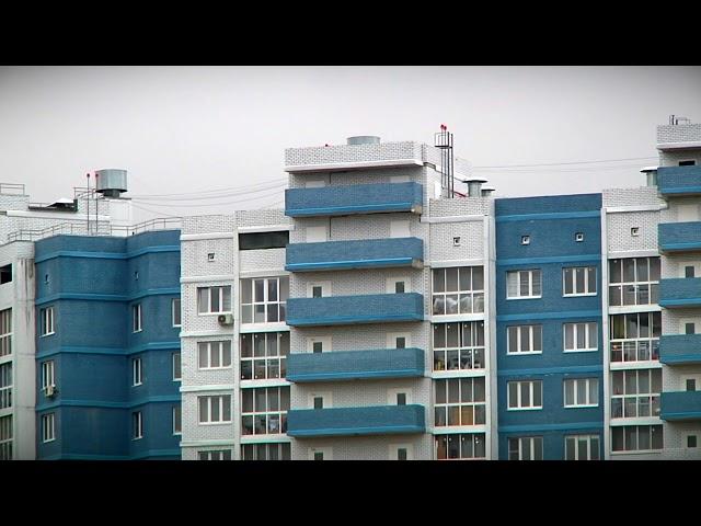 Объем выдачи льготной ипотеки в Тверской области вырос в три раза