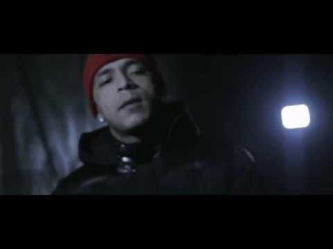 Heat On Da Beat ft. FD – TCB (Prod. Lay Down Music): Music