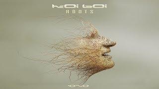 Koi Boi - The Music Makers ᴴᴰ