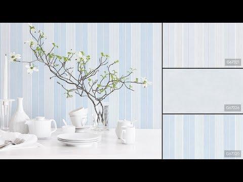 Видео Galerie Jardin Chic