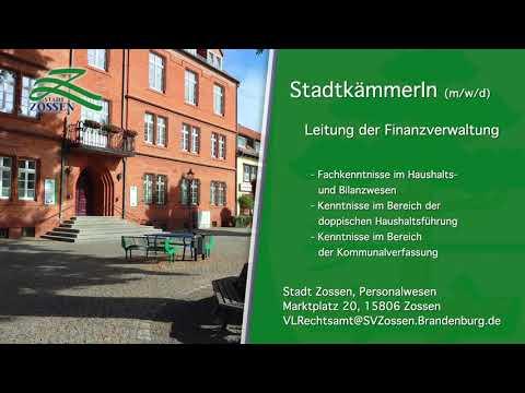 Suche single baden württemberg umkreis schwäbisch hall crailsheim