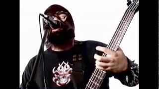 Asesino - Regresando Odio - YourMetalTv
