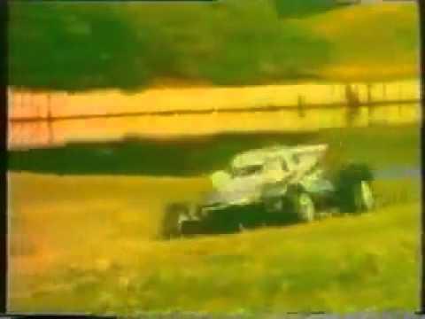 Tamiya Grasshopper- Tamiya Video 1984