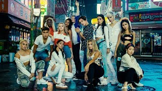 Now United - What Are We Waiting For