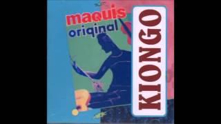 Zowa   Maquis Original
