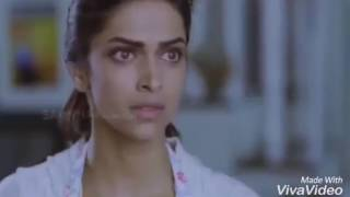 Aashiqui 3 Full Movie 2017 Official