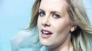 "Melanie Doane - ""Still Desire You"" (Official Video)"