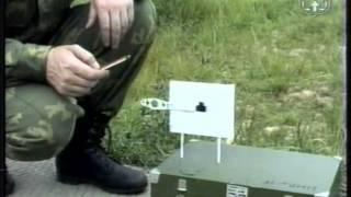 Как научиться стрелять из АК-47 - Видео онлайн