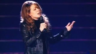 Mariah Carey - Best of 'Forever' LIVE!