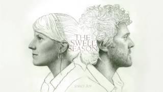 """The Swell Season - """"High Horses"""" (Full Album Stream)"""