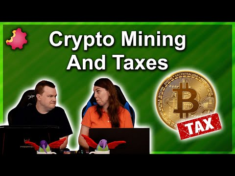 Bitcoin trading cum să