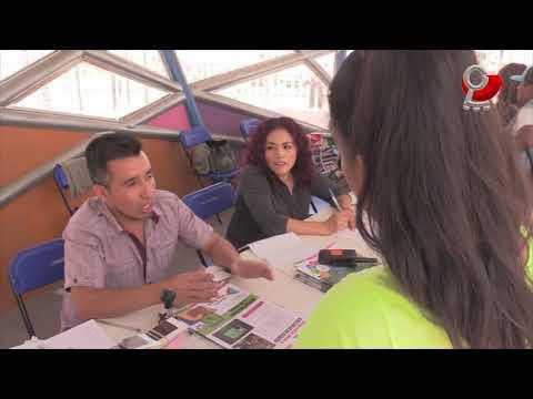 Aumenta Turismo en Chimalhuacán