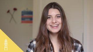 Introducing: Ana Marta