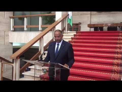 <a href='https://www.akody.com/cote-divoire/news/cote-d-ivoire-remaniement-technique-du-gouvernement-ivoirien-312420'>C&ocirc;te d&rsquo;Ivoire : remaniement technique du gouvernement ivoirien</a>