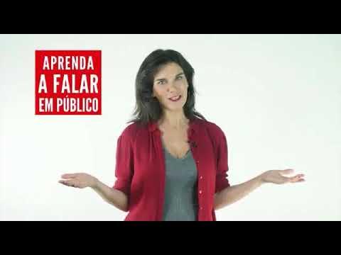 Aprenda a Falar em Público - como falar em público? aprenda técnicas de oratória