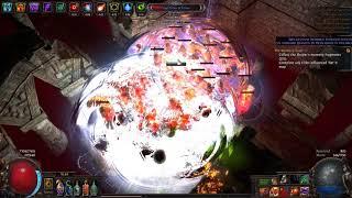 bv elementalist 3-4 - मुफ्त ऑनलाइन वीडियो