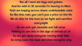 Price Tag   Jessie J Lyrics