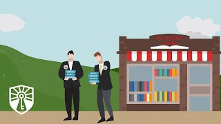 Click to play: The Library of Congress Mandatory Deposit Rule: An Outdated Burden?