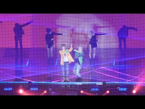 G-ONE ONLY】171231 LAST DANCE IN SEOUL - LAST DANCE - Youtube Download