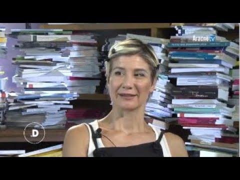Anteprima del video Francesca FORNARIO