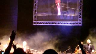 Here we are by Don Moen