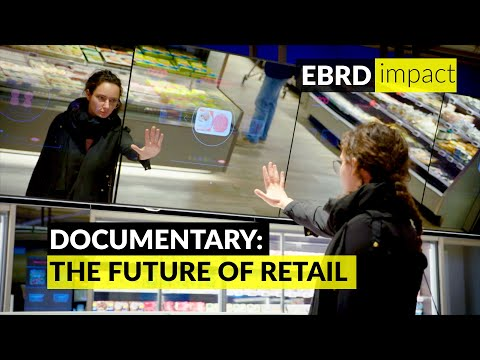 , title : 'What's in Store: the Future of Retail