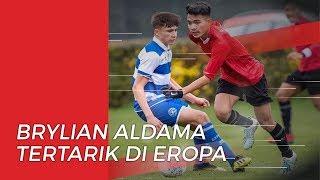 Lagi, Pemain Muda Potensial Indonesia akan Segera Perkuat Klub Eropa