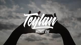 Musik-Video-Miniaturansicht zu Weißt Du Songtext von Teylan