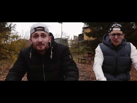 Sense Fate & RichMän feat. Luce (ein mal einz) - Nächster Halt