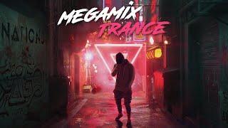 Best Psy Trance Hard Mix 2021 / MEGAMIX Trance 2022 / Minimal 🔥 Party Mix 2022 / #HardestSquadMix 54