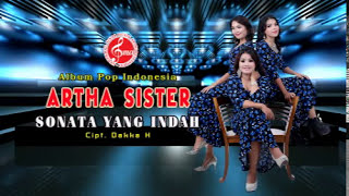 Artha Sister - Sonata Yang Indah