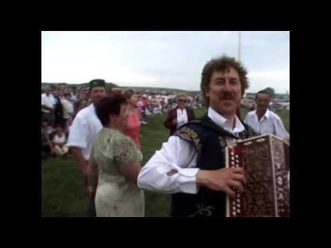 Рустем Валеев - Tatar music