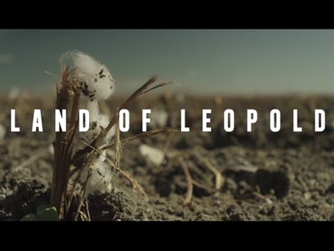 Land of Leopold - Action movies 2015 english hollywood
