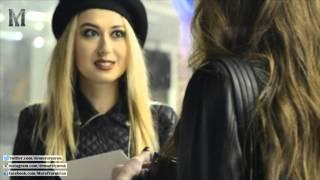 Murat Yürük - Yeter Artık - Video Klip