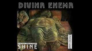 Divina Enema - Bewitched Whore (Doth Belong to Eternity) Cry For Selinda