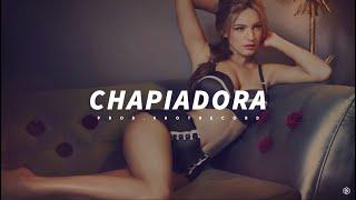 """Chapiadora"" - Reggaeton Instrumental #48 | Alexio La Bestia Type | Uso Libre | Prod. by ShotRecord"