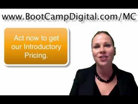 Social Media Training Classes Online: All-Access Pass